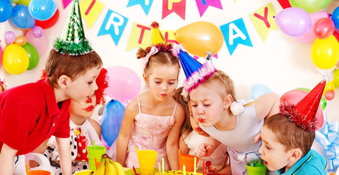 fun-for-all-at-kids-pro-soccer-birthday-party-kids-birthday-party-places-kids-birthday-party-design